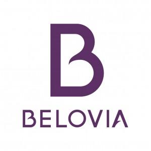 belovia_logo